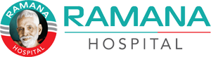 Ramana Hospital